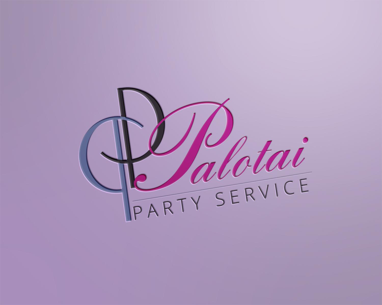 Palotai PartyService