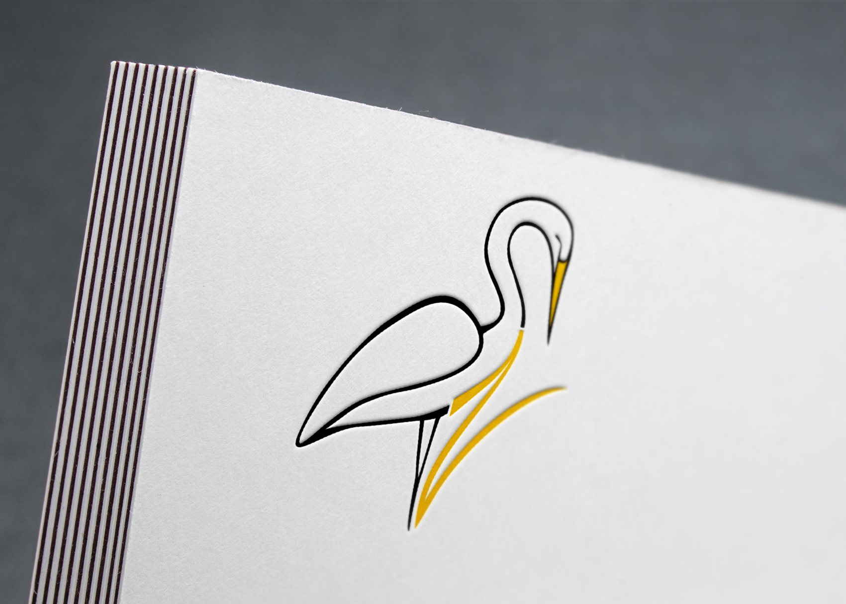 SzZ Madárfotózás logo